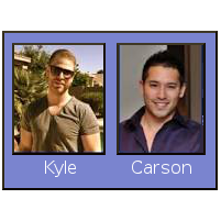 Wealthy Affiliate Kyle and Carson