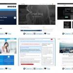 WordPress Themes image alt text