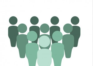 Canva Groups of People image