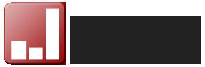 Jaaxy Logo 300x98
