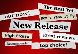 Best Reviews Headlines