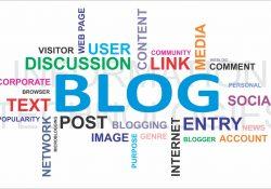 SEO Blog Post