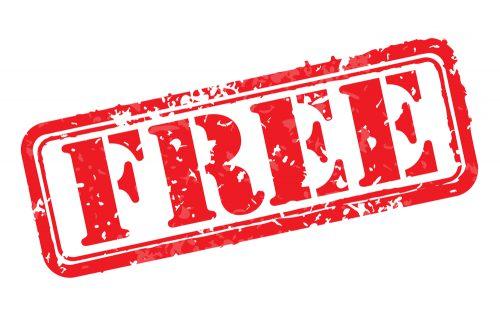 Free Affiliate Tools