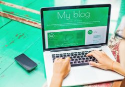 my-blog-website